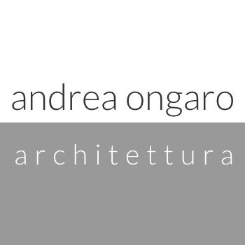 Andrea Ongaro Architettura